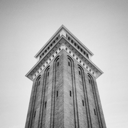 PHOTOGRAPHIE / DESSIN / ILLUSTRATION